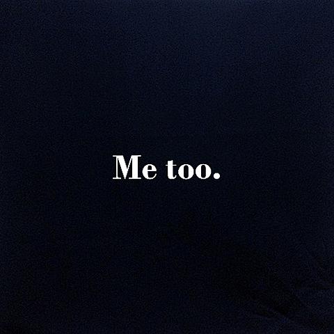 カレカノ、恋愛、恋、彼氏、彼女、ペア画、大好き、Me too.の画像 プリ画像