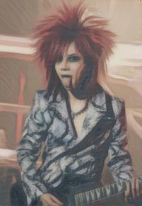 X JAPAN (hide)の画像(Hideに関連した画像)