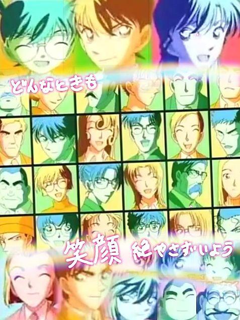 OP18   100もの扉/愛内里菜&三枝夕夏の画像(プリ画像)