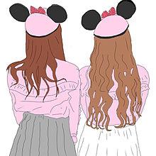 双子コーデの画像(双子コーデに関連した画像)