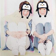 タカラジェンヌwith Snowの画像(龍真咲に関連した画像)