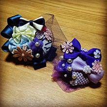 ブローチ③ handmade プリ画像