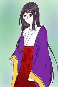 彰子姫の画像(プリ画像)