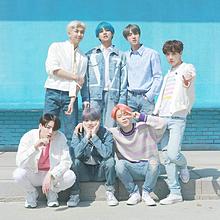 BTSの画像(Jに関連した画像)