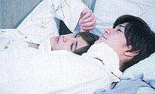 ♡の画像(山田涼介/中島裕翔に関連した画像)