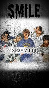 Sexy Zoneの画像(加工屋さんに関連した画像)