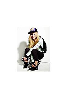 Avril Lavigne♡の画像(Lavigneに関連した画像)