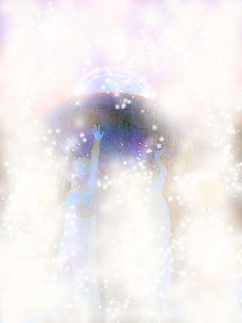 女神(ヴィーナス)の画像(プリ画像)