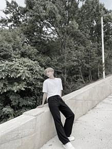 SEVENTEEN セブチ jun ジュンの画像(준に関連した画像)