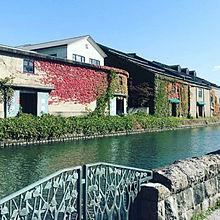 北海道!おすすめスポットの画像(小樽に関連した画像)