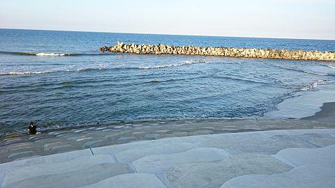 海!の画像(プリ画像)