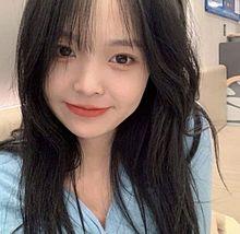 👩の画像(韓国 女の子に関連した画像)