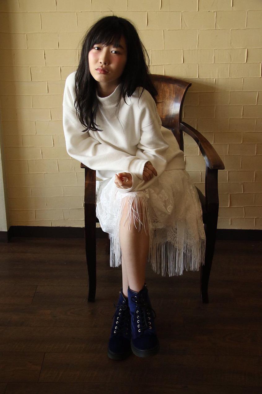 岡本夏美の画像 p1_39