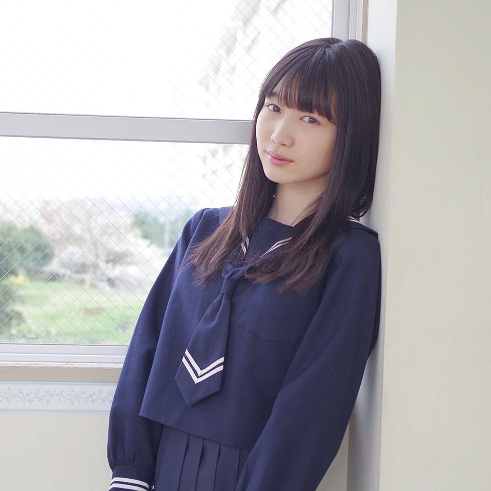 画像 : 岡本夏美が可愛すぎて泣けた! - NAVER まとめ