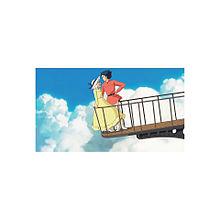 保存はいいね🥺転載やめてね❤︎の画像(ハウルの動く城に関連した画像)