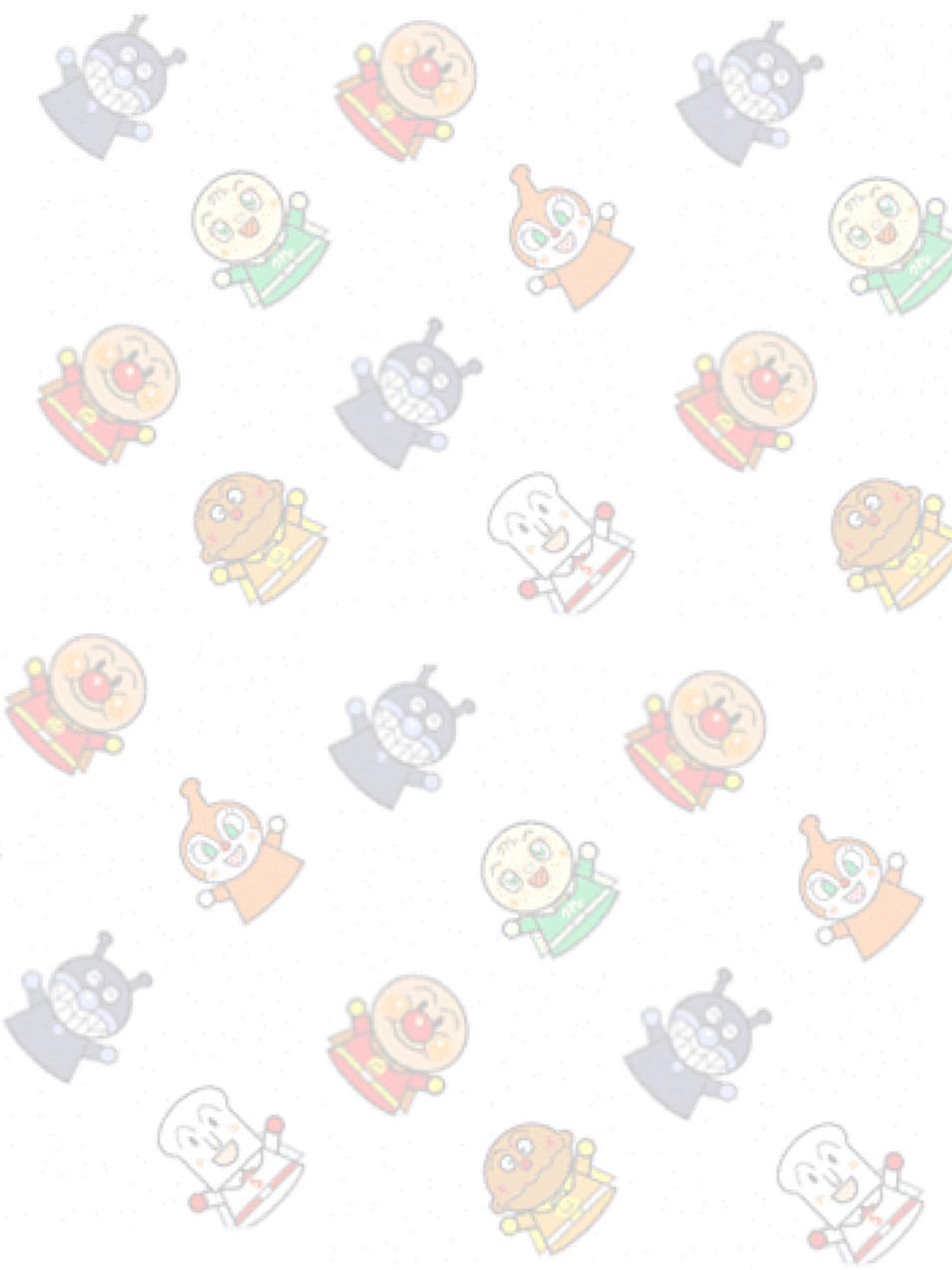 アンパンマン 背景 完全無料画像検索のプリ画像 Bygmo