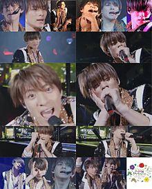 平野紫耀 ライブの画像(平野に関連した画像)