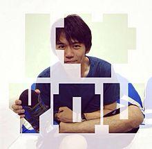 岡田さんの画像(岡田義徳に関連した画像)