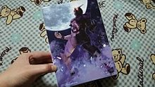 風都探偵 5巻 限定版の画像(仮面ライダーWに関連した画像)