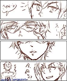 05/15の画像(御幸に関連した画像)