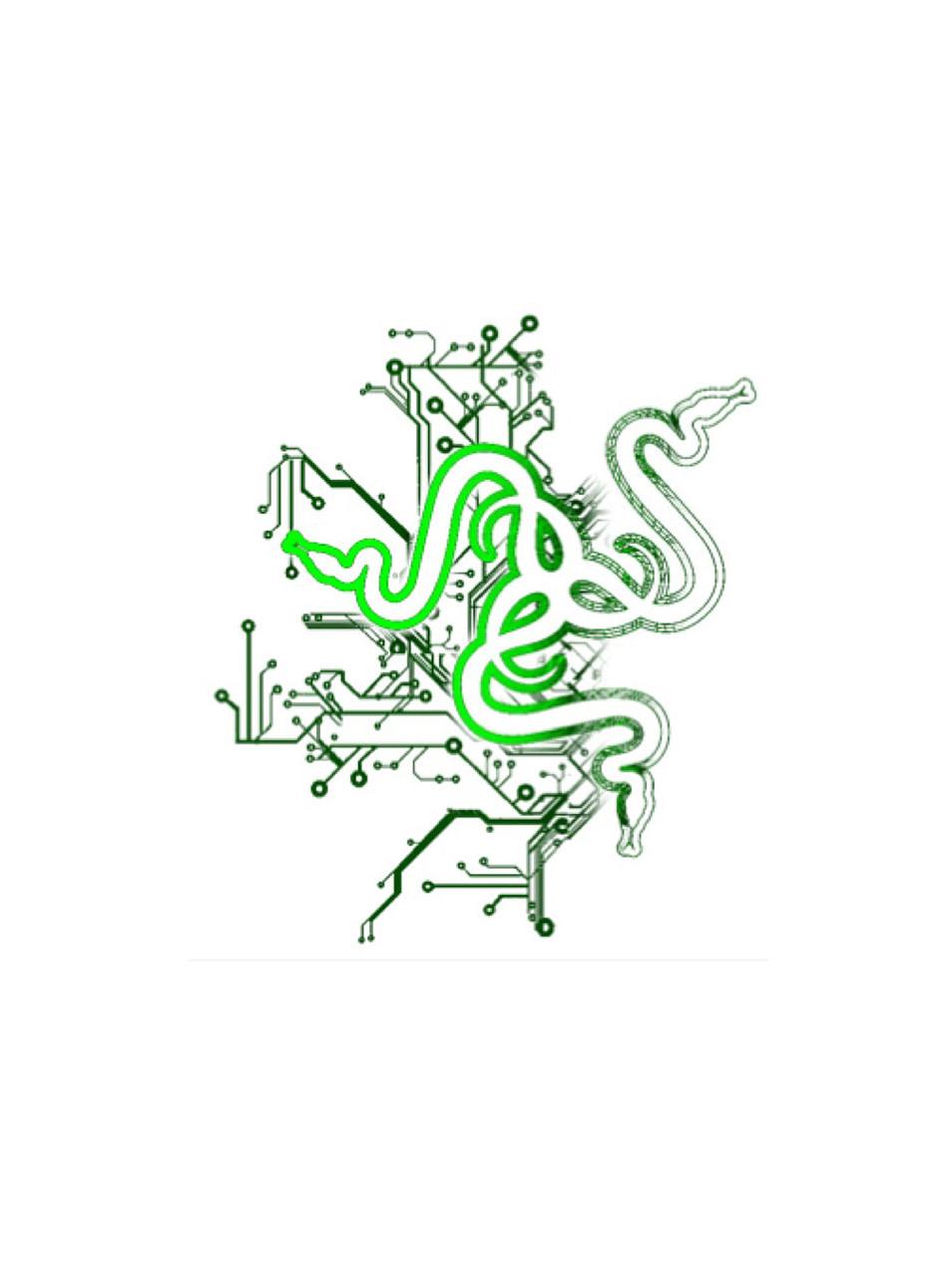 Razerの画像5点 完全無料画像検索のプリ画像 Bygmo