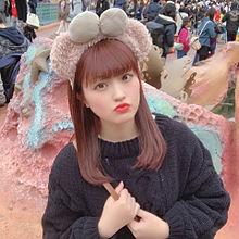 かっぱちゃんの画像(PKAに関連した画像)