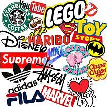 ブランドロゴの画像(ブランド ロゴに関連した画像)