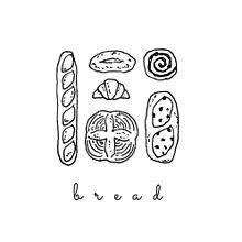 料理 イラスト かわいいの画像23点完全無料画像検索のプリ画像bygmo