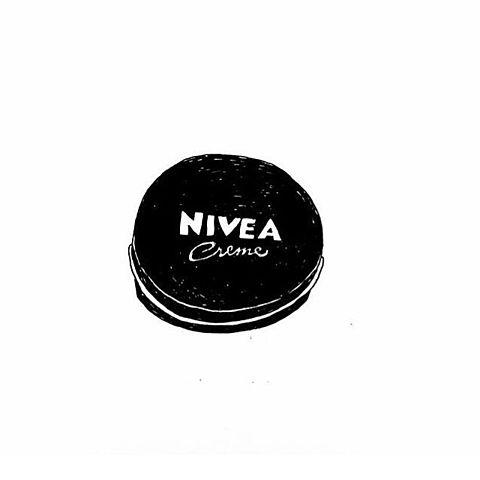NIVEAの画像(プリ画像)