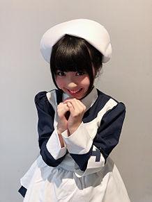 ゆなちゃんの画像(ゆなちゃんに関連した画像)
