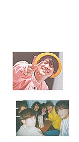 平野紫耀。の画像(iPhone待ち受けに関連した画像)
