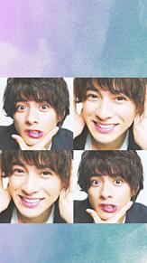 平野紫耀の画像(iphone待ち受けに関連した画像)