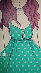 かわいい女の子壁紙の画像(女の子壁紙に関連した画像)