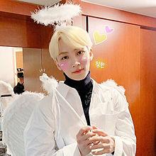 色々な韓国のアイドル 可愛い😆