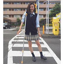 永野芽郁 保存はいいね♡の画像(僕たちがやりました 窪田正孝に関連した画像)