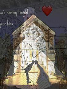 ゼペットの画像(天使に関連した画像)