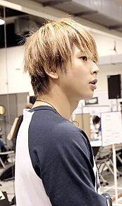 増田さんの横顔です…(照)の画像(プリ画像)