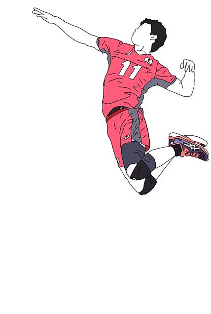西田さん!の画像(プリ画像)