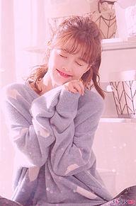 キムユジョン プリ画像