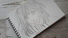 🍋ハニレモ羽花ちゃん🍯の画像(ハニーレモンソーダに関連した画像)