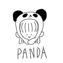 PANDA🐼の画像(可愛い パンダに関連した画像)
