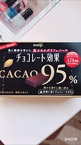 詳細への画像(チョコレート効果に関連した画像)