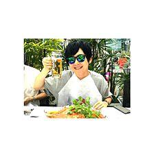 梶 裕貴 プリ画像
