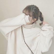 ♥.。.:*♡の画像(#おしゃれ/オシャレ/お洒落に関連した画像)