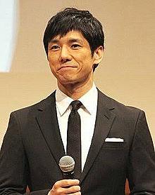 大好きな西島さん♡の画像(プリ画像)