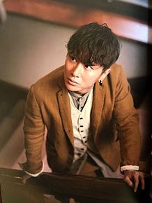 安田章大 マニアックの画像(渋谷に関連した画像)