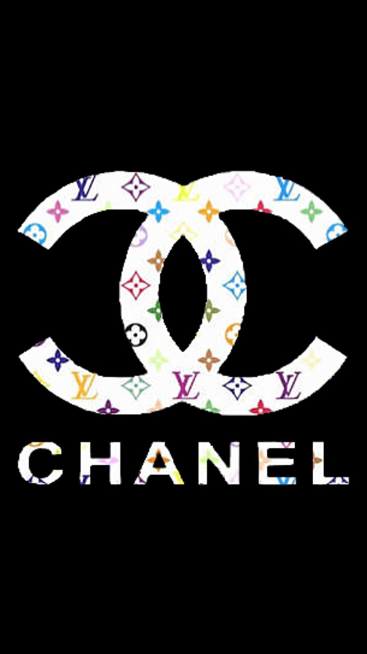 Chanel 壁紙 完全無料画像検索のプリ画像 Bygmo