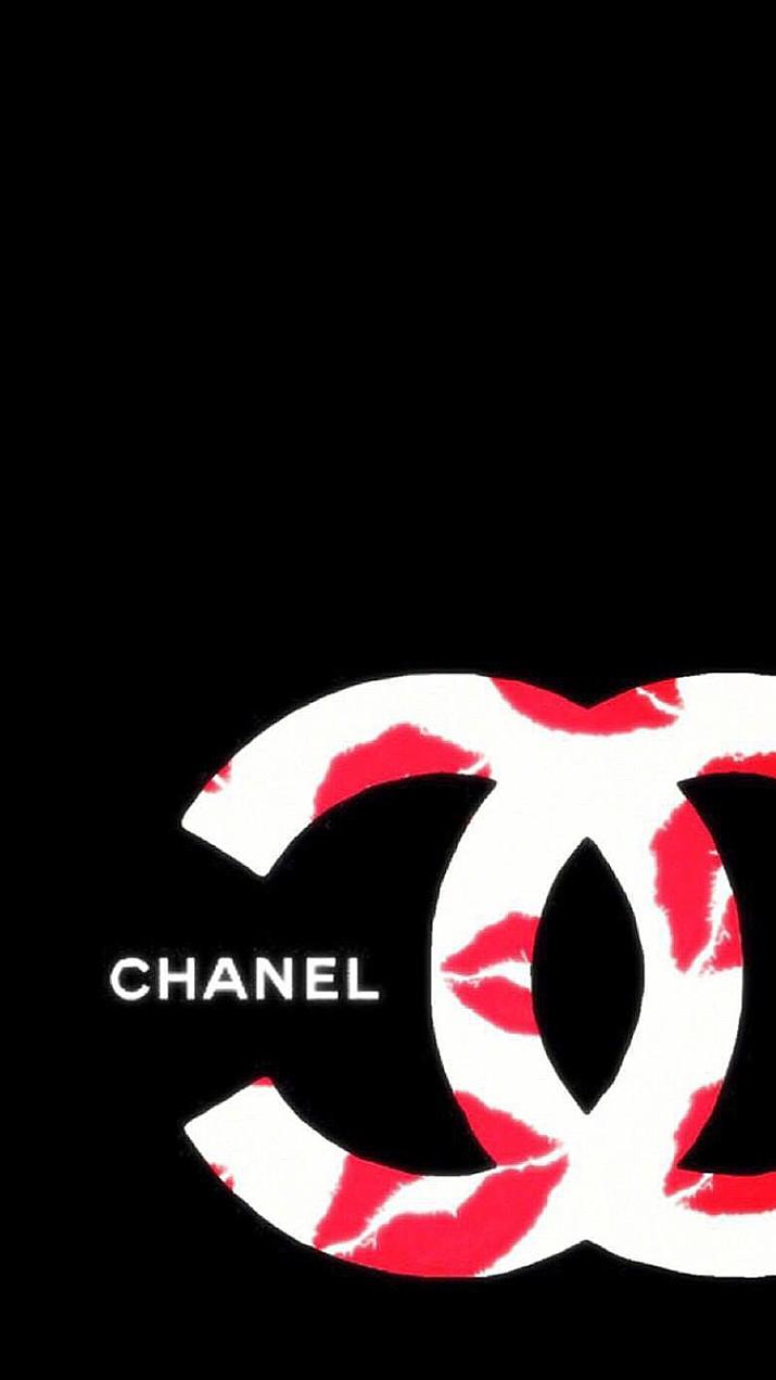 Chanel 壁紙 62492859 完全無料画像検索のプリ画像 Bygmo