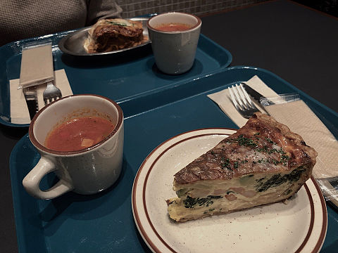 食の画像(プリ画像)