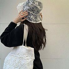 バケハ/韓国/ファッションの画像(バケハに関連した画像)